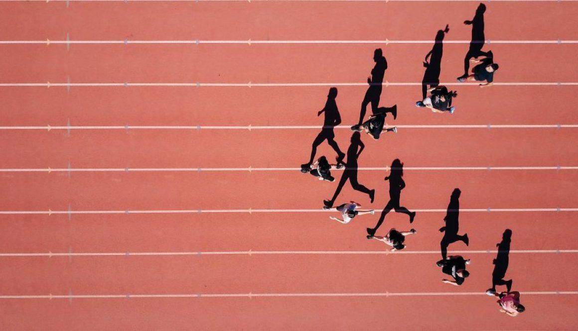lekkoatletyka-biegi-gosir-teresin