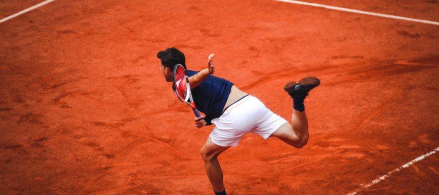 tenis-ziemny-gosir-teresin