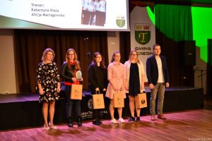gala-sportu-gminy-teresin-2018 009