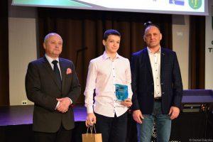 gala-sportu-gminy-teresin-2018 012