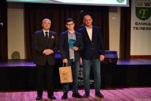 gala-sportu-gminy-teresin-2018 017