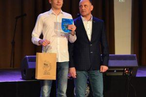 gala-sportu-gminy-teresin-2018 018