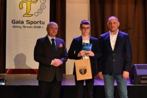 gala-sportu-gminy-teresin-2018 023