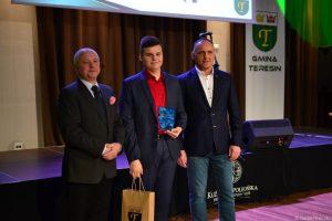 gala-sportu-gminy-teresin-2018 024