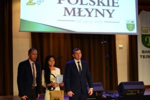 gala-sportu-gminy-teresin-2018 027