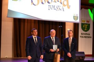 gala-sportu-gminy-teresin-2018 029