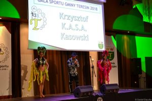 gala-sportu-gminy-teresin-2018 033