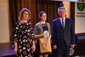 gala-sportu-gminy-teresin-2018 036