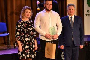 gala-sportu-gminy-teresin-2018 039