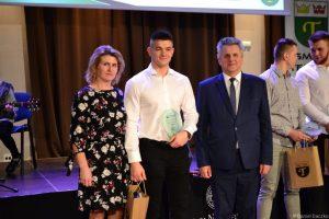 gala-sportu-gminy-teresin-2018 041