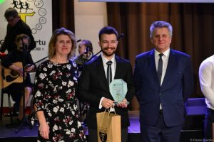 gala-sportu-gminy-teresin-2018 043