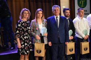 gala-sportu-gminy-teresin-2018 044