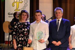 gala-sportu-gminy-teresin-2018 046