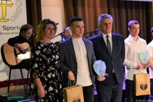 gala-sportu-gminy-teresin-2018 047