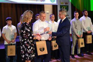 gala-sportu-gminy-teresin-2018 049