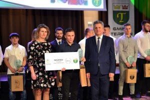 gala-sportu-gminy-teresin-2018 051