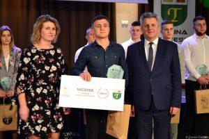 gala-sportu-gminy-teresin-2018 052