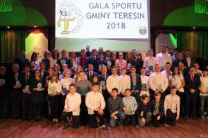 gala-sportu-gminy-teresin-2018 054