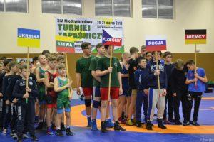 xiv-turniej-zapasniczy-puchar-mazowsza-2019-001