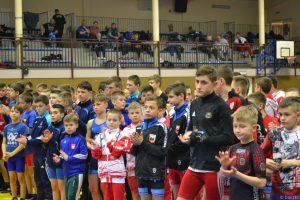 xiv-turniej-zapasniczy-puchar-mazowsza-2019-003