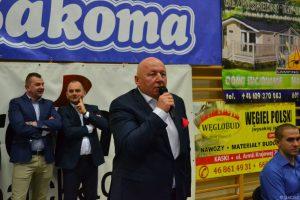 xiv-turniej-zapasniczy-puchar-mazowsza-2019-004