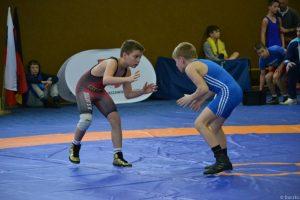 xiv-turniej-zapasniczy-puchar-mazowsza-2019-008
