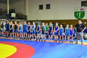 xiv-turniej-zapasniczy-puchar-mazowsza-2019-013