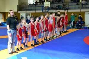 xiv-turniej-zapasniczy-puchar-mazowsza-2019-014