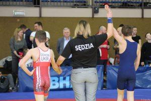 xiv-turniej-zapasniczy-puchar-mazowsza-2019-016