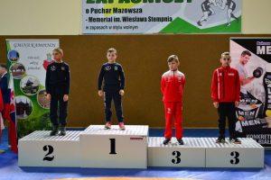 xiv-turniej-zapasniczy-puchar-mazowsza-2019-017