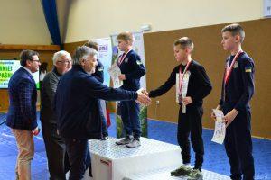 xiv-turniej-zapasniczy-puchar-mazowsza-2019-018