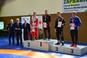 xiv-turniej-zapasniczy-puchar-mazowsza-2019-031