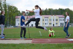 teresinski-mityng-lekkoatletyczny-dla-dzieci-2019-013
