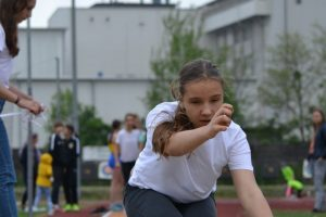teresinski-mityng-lekkoatletyczny-dla-dzieci-2019-015