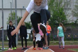 teresinski-mityng-lekkoatletyczny-dla-dzieci-2019-016