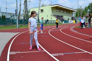 teresinski-mityng-lekkoatletyczny-dla-dzieci-2019-033