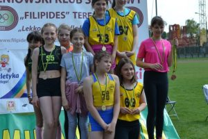 teresinski-mityng-lekkoatletyczny-dla-dzieci-2019-042