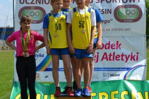 teresinski-mityng-lekkoatletyczny-dla-dzieci-2019-043