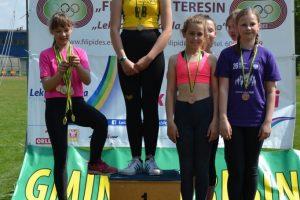 teresinski-mityng-lekkoatletyczny-dla-dzieci-2019-045