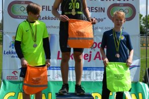 teresinski-mityng-lekkoatletyczny-dla-dzieci-2019-049