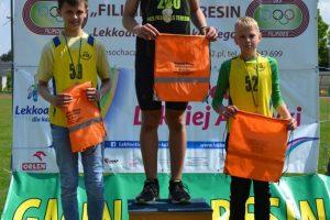 teresinski-mityng-lekkoatletyczny-dla-dzieci-2019-050
