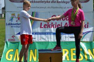 teresinski-mityng-lekkoatletyczny-dla-dzieci-2019-051