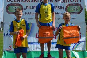 teresinski-mityng-lekkoatletyczny-dla-dzieci-2019-053