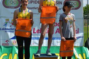 teresinski-mityng-lekkoatletyczny-dla-dzieci-2019-054
