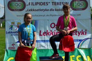 teresinski-mityng-lekkoatletyczny-dla-dzieci-2019-056