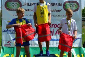 teresinski-mityng-lekkoatletyczny-dla-dzieci-2019-057