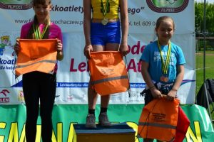 teresinski-mityng-lekkoatletyczny-dla-dzieci-2019-058