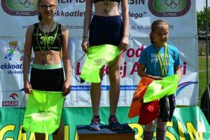 teresinski-mityng-lekkoatletyczny-dla-dzieci-2019-061