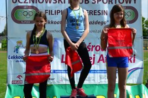 teresinski-mityng-lekkoatletyczny-dla-dzieci-2019-062