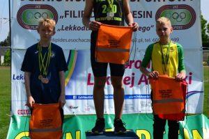 teresinski-mityng-lekkoatletyczny-dla-dzieci-2019-063